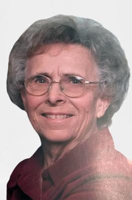 Anna Lee Holdren