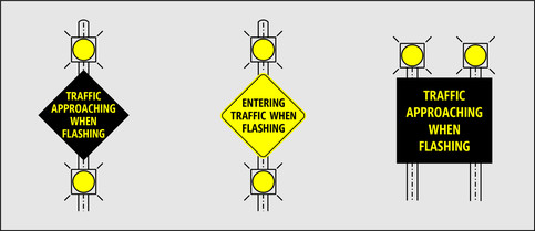 INDOT to install Intersection Conflict Warning Systems across Indiana