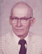 Joseph A. Mayberry Sr.
