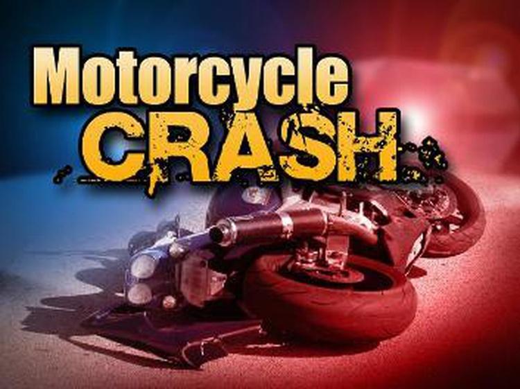 Illinois State Police Handle Three Single Unit Crashes Friday Through Sunday