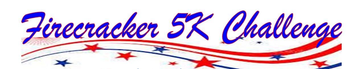 Runners and Sponsors Sought for Guardian Center's Firecracker 5K Challenge