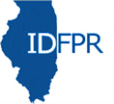 IDFPR Announces Approval of Permanent Rules for Conditional Adult Use Cannabis Dispensary Licenses Tiebreaking Process