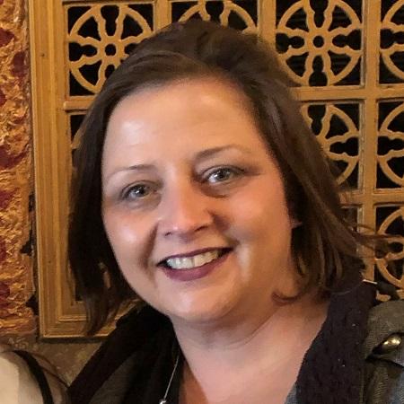 Natasha A. Beadles