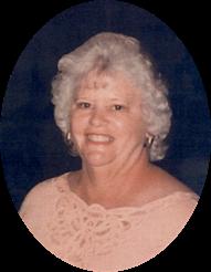Violet A. Lasater