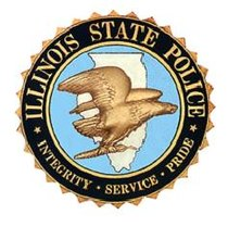 Illinois State Police Announces March Activity and Enforcement