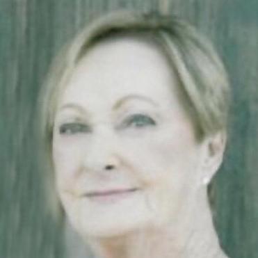 Sharon Sue Dutko