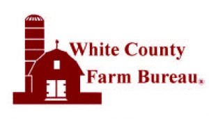 Advertising Opportunities in the 2022 White County Plat Book