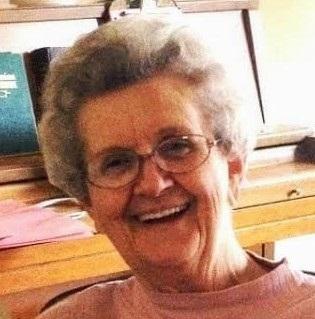 Glenda Sue Poole