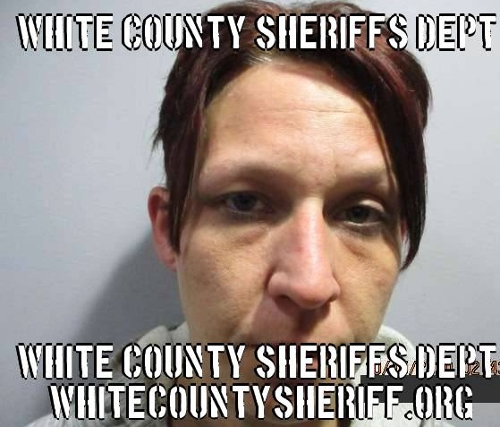 Crossville Residents Sentenced in White County Court Monday