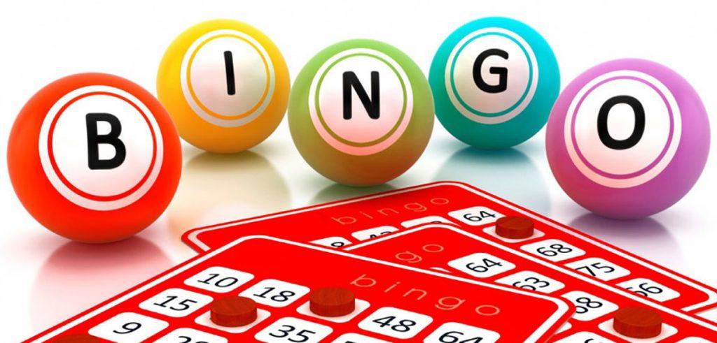 Bingo at the Carmi Elks Lodge this Thursday