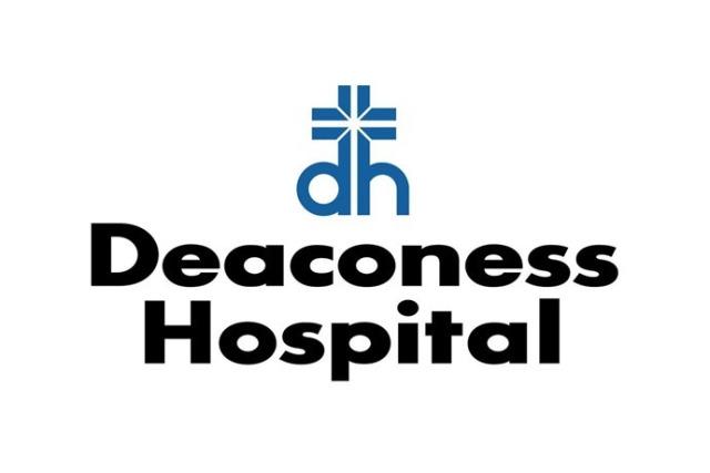 DEACONESS CHANGES VISITATION GUIDELINES