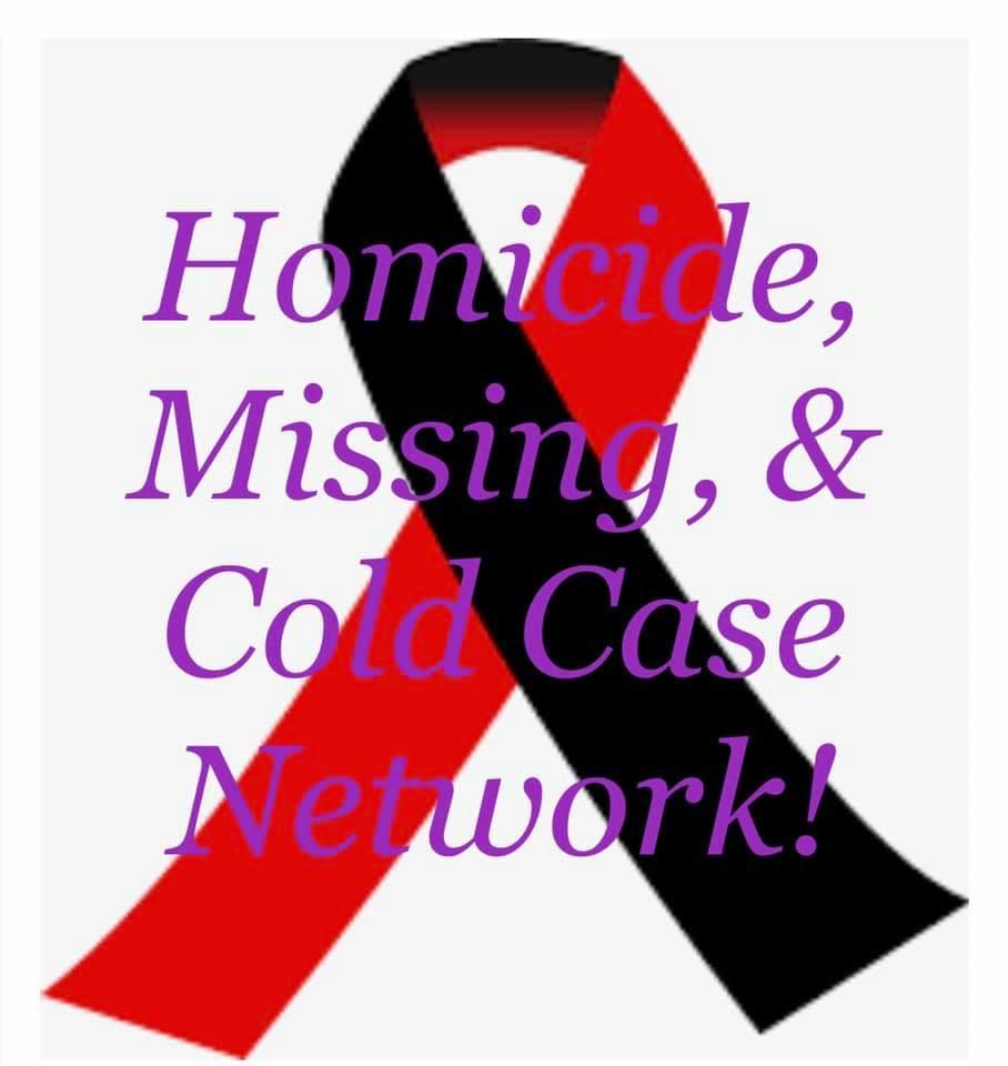 Open Line ON DEMAND – Homicide, Missing, & Cold Case Network