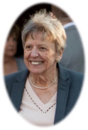 Maxine DeLap
