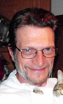Micheal R. Ackerman