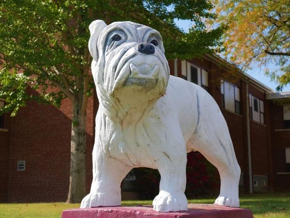 Carmi-White County Junior High Announces Students of the Quarter and 1st Quarter Honor Roll