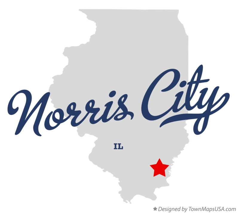 Norris City Village Reluctantly Agrees to Continue with White County Dispatch Agreement