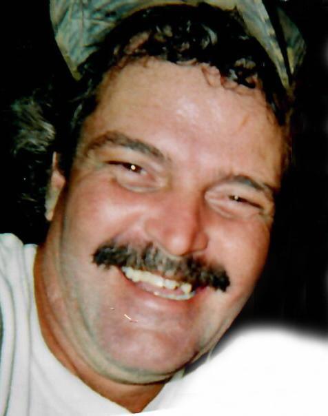 Gary Wayne Meritt