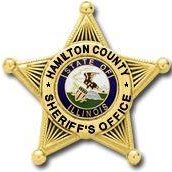 Hamilton County Criminal Activity Report