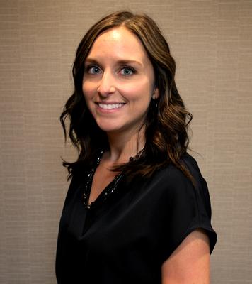 FMH Welcomes Behavioral Health Therapist Alexis Hamilton LCSW to Horizon Healthcare