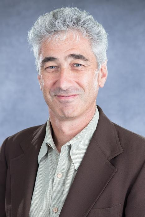 Open Line On Demand- 12/10/20 Dr. Matthew Budoff – Power of Garlic