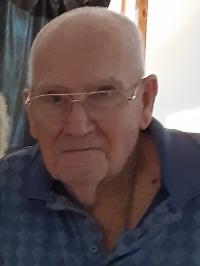 Donald R. Hunsinger