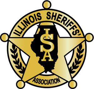 Illinois Sheriffs' Association Awarding Scholarships