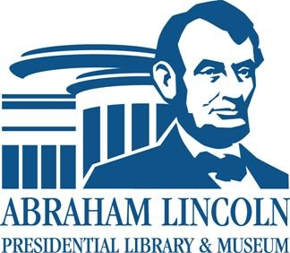 Lincoln Presidential Library Joins with State Board of Education for Art Contest