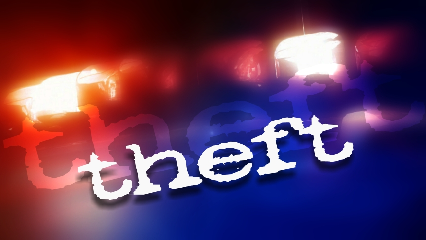 Carmi Police Seek Info About Trailer Theft