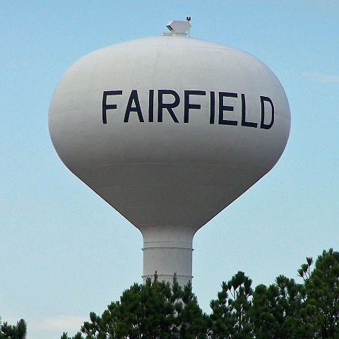 Fairfield City Council to Meet Tonight