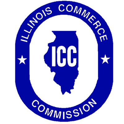 ICC New Report Shows Steady Growth of Diverse Spend by Illinois' 'Big 5' Public Utilities