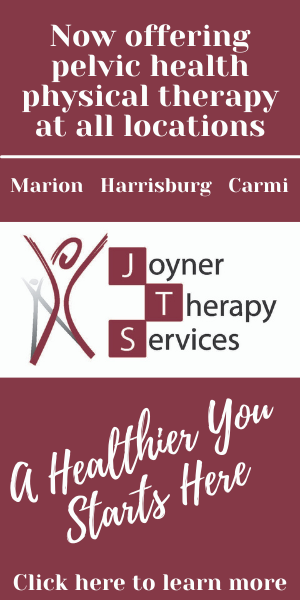 https://www.joynertherapyservices.com/