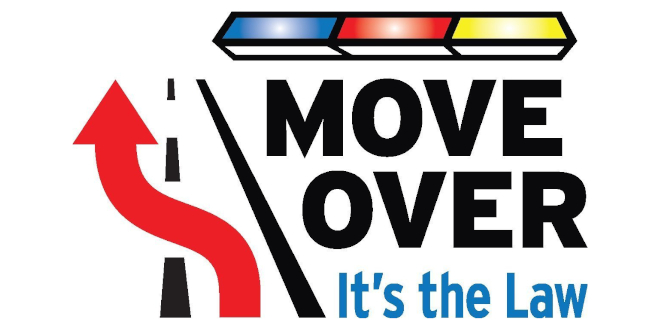 ILLINOIS STATE POLICE PUBLISH FIRST REPORT FROM NEWLY FORMED MOVE OVER TASK FORCE