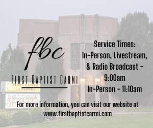 https://www.firstbaptistcarmi.com/
