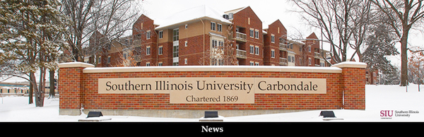 Administration Begins Design Process for $84 Million Communications Building at Southern Illinois University Carbondale