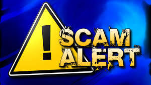 "Indiana State Police-Warning Ongoing ""Child Safety Kit"" Facebook Scam"