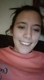 Missing Harrisburg Teen Found Deceased Sunday