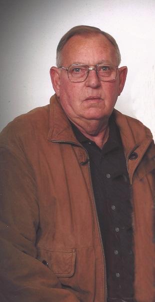 Bill Tice