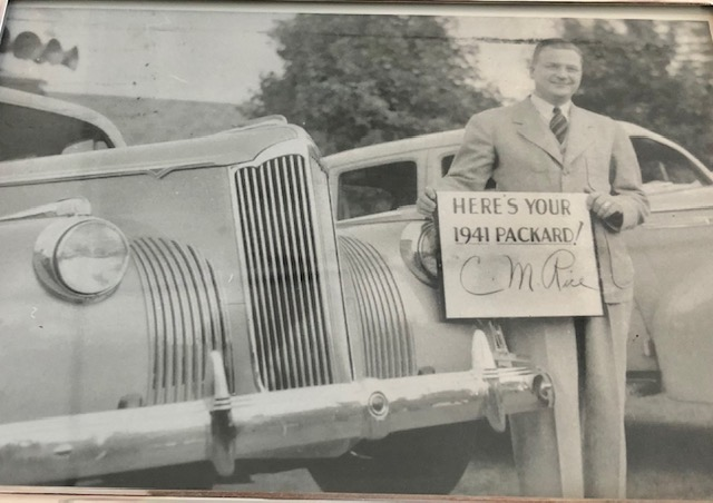 Rice Motors Celebrates 90 Years Serving the Tri State