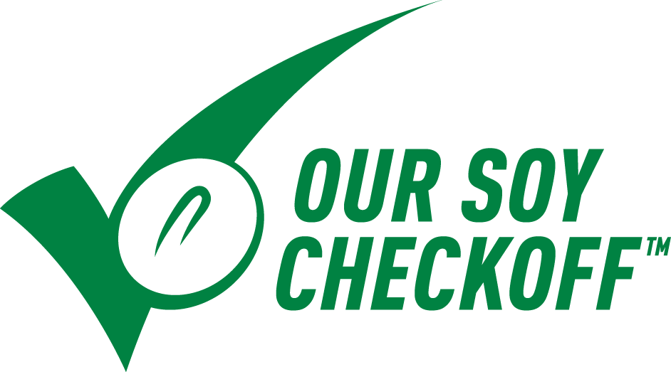Collaborative Checkoff Partnership Leads to Sustainable Soybean Oil Commitment from Goodyear