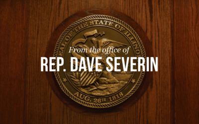 Rep. Severin Leads Bipartisan Coalition of Legislators and Educators Asking Governor Pritzker and IDPH to Allow 25 Percent Capacity at Extracurricular Events