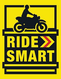 IDOT, ISP remind motorcyclists to 'Ride Smart'