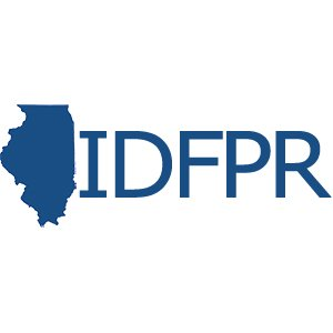 IDFPR Joins Multi-State Coalition of Regulators, Inviting U.S. Secretary of Education to Join Them in Protecting Student Loan Borrowers