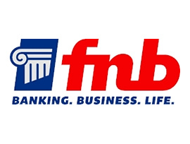 FNB Announces Groundbreaking on New Location for Grayville Branch