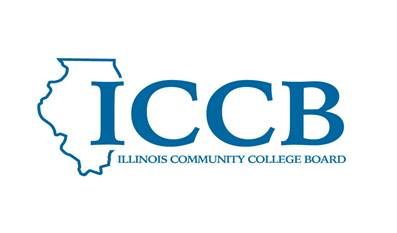 Popularity for Illinois' Dual Credit Program Continues to Rise with Illinois High School Students
