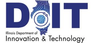 Governor Pritzker Proclaims April as Innovation and Technology Month in Illinois
