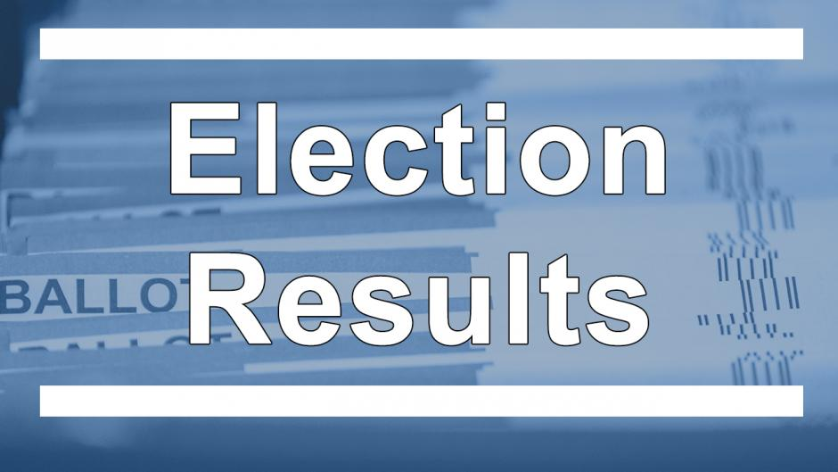 Wayne and Edwards County Election Results