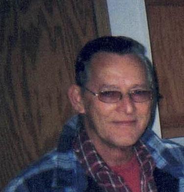 Jason C. Dodd