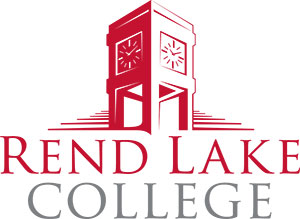 Six Area Students Among Dozens Inducted into Phi Theta Kappa at Rend Lake College