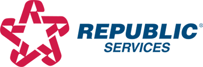 Republic Mechanical Issues Delay Trash Pick up in Carmi