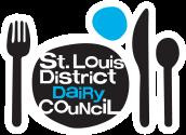 Open Line On Demand: STL Dairy Council – Kelsey Bentlage 4-16-21